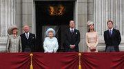 Monarchii brytyjskiej grozi upadek?