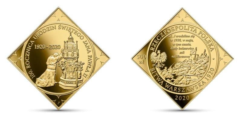 https://i.iplsc.com/moneta-kolekcjonerska-100-rocznica-urodzin-swietego-jana-paw/000A3HR6DEVAPSSO-C122-F4.jpg