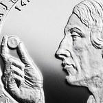 """Moneta NBP z wizerunkiem Mikołaja Kopernika nagrodzona w konkursie """"Moneta Roku 2018"""""""