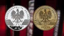 Monety i banknoty kolekcjonerskie Narodowego Banku Polskiego
