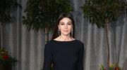Monica Bellucci: Dlaczego tak późno została mamą?