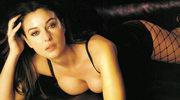 Monica Bellucci: Malena, Kleopatra, Persefona