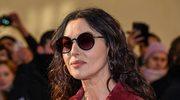 Monica Bellucci: Serce bije dla coraz młodszego faceta