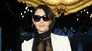 Monica Bellucci: Wiek jest rzeczą względną
