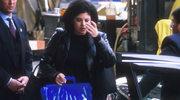 """Monica Lewinsky dalej mierzy się z wielką traumą. """"Boję się"""""""