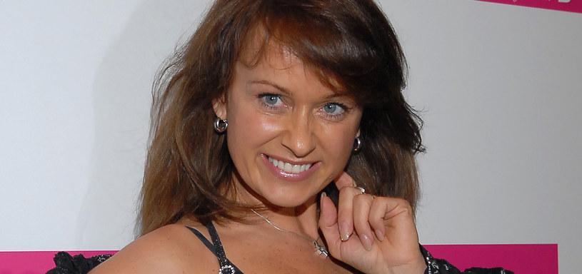 Monika Borys /Andras Szilagyi /MWMedia