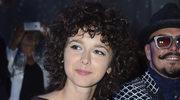 Monika Brodka ma nowego faceta. To były znanej aktorki!