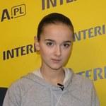 Monika Brodka: Nie robię wokół siebie szumu
