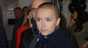 Monika Brodka: Nie zamierza już ukrywać nowej miłości