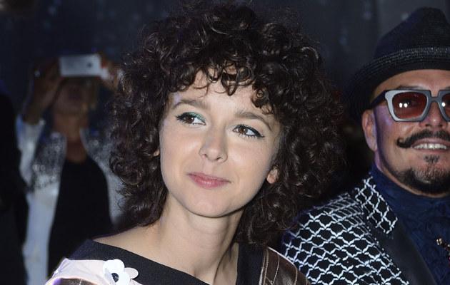 Monika Brodka /Jarosław Antoniak /MWMedia