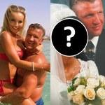 """Monika Chwajoł z """"Królowych życia"""" na zdjęciach ze ślubu! Nie do wiary, że to ona!"""