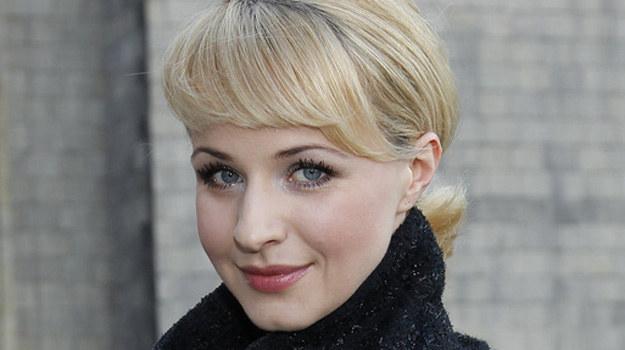 Monika Dryl /Wojtalewicz Jarosław /AKPA