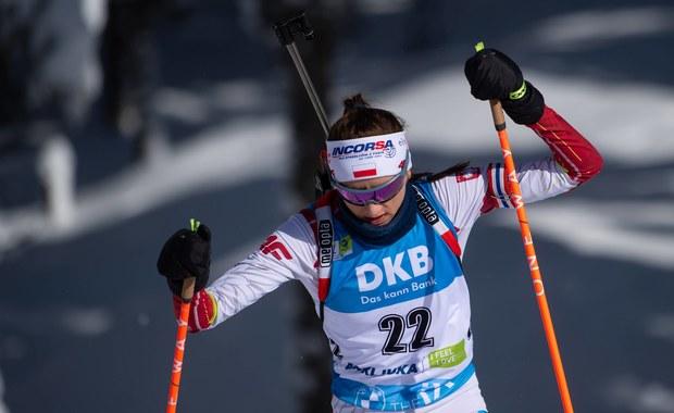 Monika Hojnisz-Staręga: My dziewczyny miałyśmy największy wpływ na zwolnienie trenera Greisa
