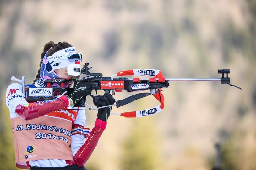 Monika Hojnisz-Staręga /Getty Images