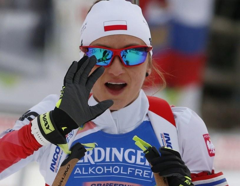 Monika Hojnisz-Staręga /East News