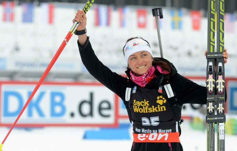 Monika Hojnisz /AFP