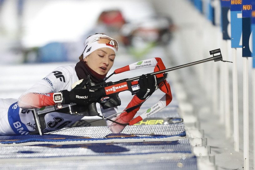 Monika Hojnisz /Newspix24/SIPA /East News