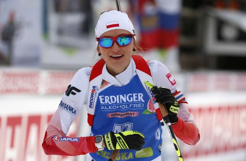 Monika Hojnisz /East News