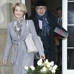 Monika i Zbigniew Zamachowscy chcą ślubu kościelnego! Skąd ta decyzja?