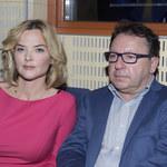 Monika i Zbigniew Zamachowscy krok od rozstania!? Zaskakujące wieści