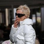 Monika Jarosińska: Pokazano mi, że jestem do niczego