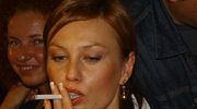 Monika Jarosińska w końcu odzyskała spokój! Wcześniej przeżyła dramat!