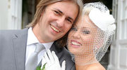 Monika Jarosińska wyszła za mąż!