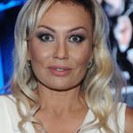 Monika Jarosińska żyje na przekór przeszłości