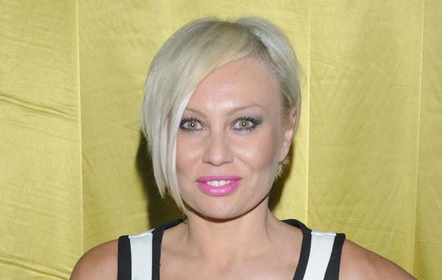 Monika Jarosińska /Jarosław Antoniak /MWMedia