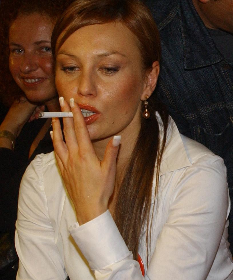 Monika Jarosińska /MWMedia