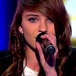 """Monika Kazyaka przerabia Miley Cyrus (cover """"Wrecking Ball"""" - wideo)"""