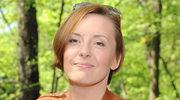Monika Kuszyńska: cud jest coraz bliżej