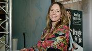 Monika Kuszyńska: Czy wkrótce jej rodzina się powiększy!? Sensacyjne wyznanie gwiazdy!