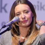 Monika Kuszyńska: Dlaczego drży o zdrowie synka?