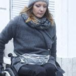 Monika Kuszyńska ma ogromne problemy ze zdrowiem! Jej stan się pogarsza!
