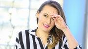 Monika Kuszyńska o występie na Eurowizji: Nie o zwycięstwo tutaj chodzi!