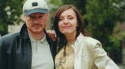 Monika Kuszyńska pogodzi się z Robertem Jansonem?