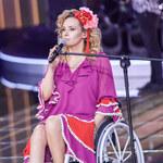 Monika Kuszyńska uporała się z traumą sprzed lat