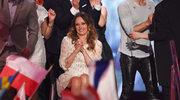 Monika Kuszyńska w finale Eurowizji!
