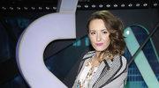 Monika Kuszyńska wstydziła się wózka?