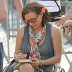 Monika Kuszyńska znów chce zostać mamą! Istnieje jednak poważny problem