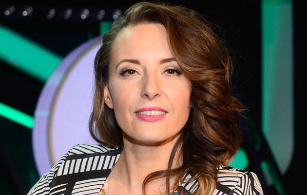 Monika Kuszyńska /Jarosław Antoniak /MWMedia
