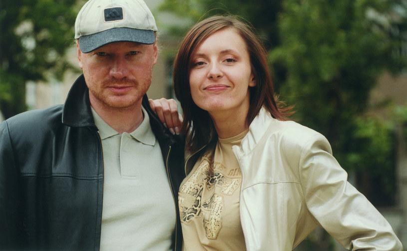 Monika Kuszyńska /AKPA