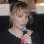 Monika Kwiatkowska nadal walczy z były mężem!