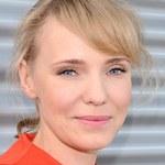 Monika Kwiatkowska wciąż bez rozwodu!