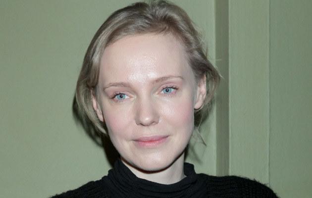 Monika Kwiatkowska /Paweł Wrzecion /MWMedia