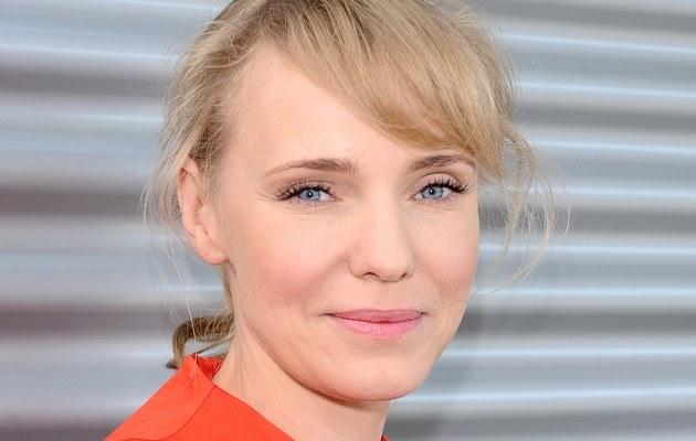 Monika Kwiatkowska /- /MWMedia