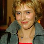 Monika Luft: Odeszła z TVP w atmosferze skandalu. Co robi dzisiaj?
