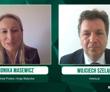 Monika Masewicz, L'Oreal: opłaciły się inwestycje w sprzedaż w sieci