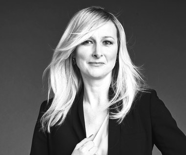 Monika Masewicz, L'Oréal: Pandemia to czas budowy zaufania